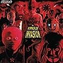 Invasion [Vinyl]....<br>