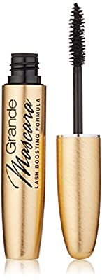 Grande Cosmetics GrandeMASCARA