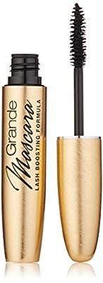 Grande cosmetics lash boosting Mascara