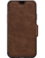 Otterbox Cover For iPhone 11 Pro Max, Brown