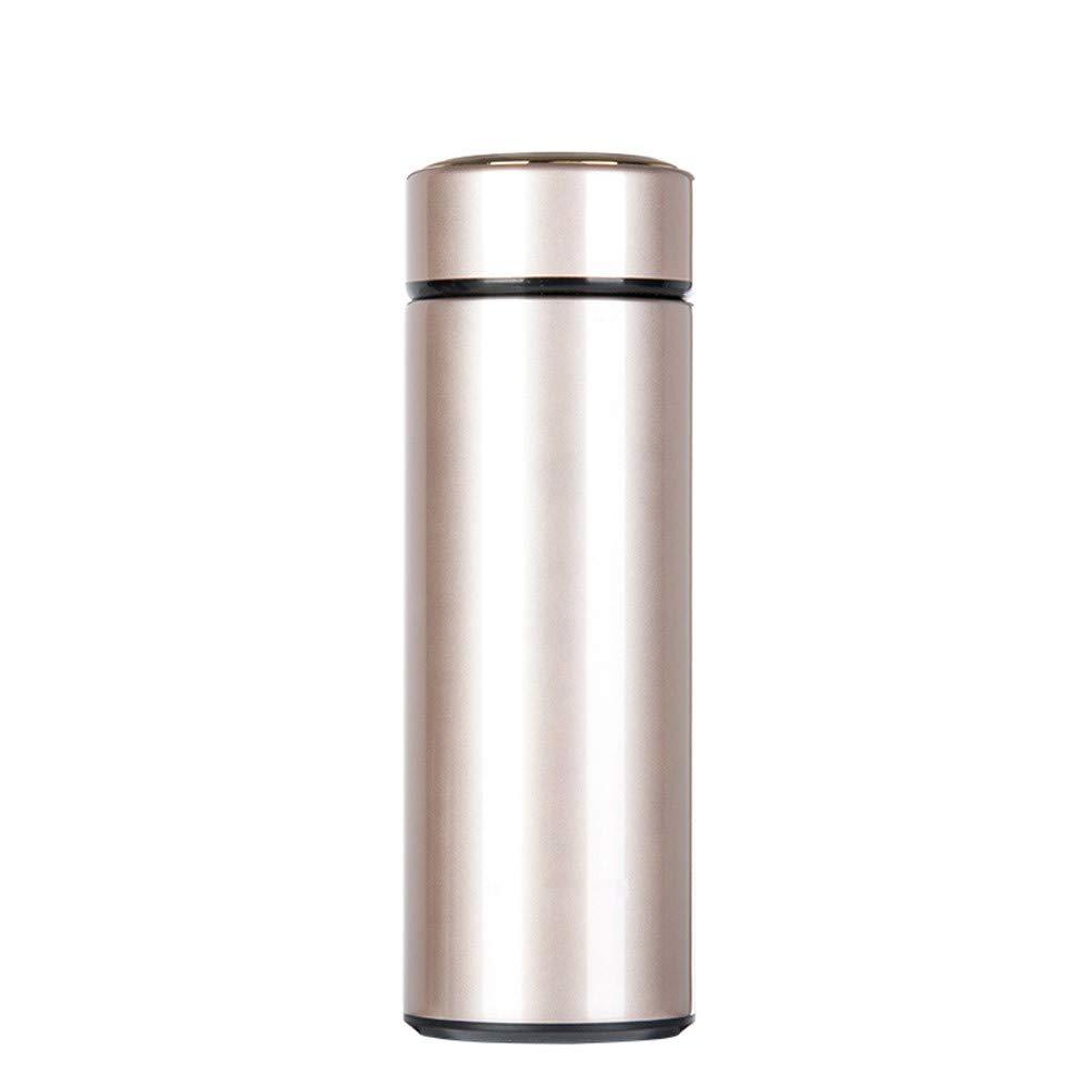 HASDL HASDL HASDL Thermosbecher Geschäfts-Isolierungs-Cup-Geschenk-Cup-Tätigkeits-Erinnerungscup B07LGYZ515 | Garantiere Qualität und Quantität  5b9d53