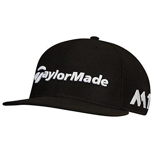 TaylorMade Golf 2017 Tour New Era 9fifty Hat