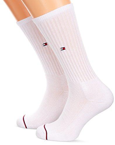 Tommy Hilfiger Cotton Sports Socks