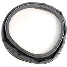 Sealing Washers Amazon Com