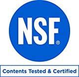 Dr-Tobias-Omega-3-Fish-Oil-Triple-Strength-Burpless-Non-GMO-NSF-Certified-180-Counts
