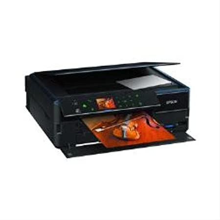 EPSON PX730WD DRIVERS FOR MAC DOWNLOAD