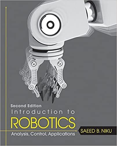 Free download introduction to robotics analysis control free download introduction to robotics analysis control applications full pages fandeluxe Choice Image