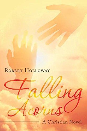 READ Falling Acorns<br />DOC