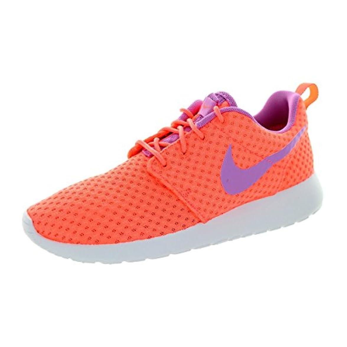 Nike Scarpe Da Ginnastica One Roshe Ref 724850 661
