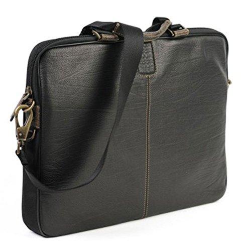 boconi-bags-and-leather-hendrix-sleeve-brief-laptop-bag-oldwood-black