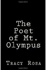 The Poet of Mt. Olympus Paperback