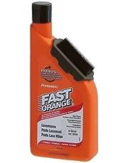 krafft 4730B9 - Fast Orange Lavamanos 400 Ml