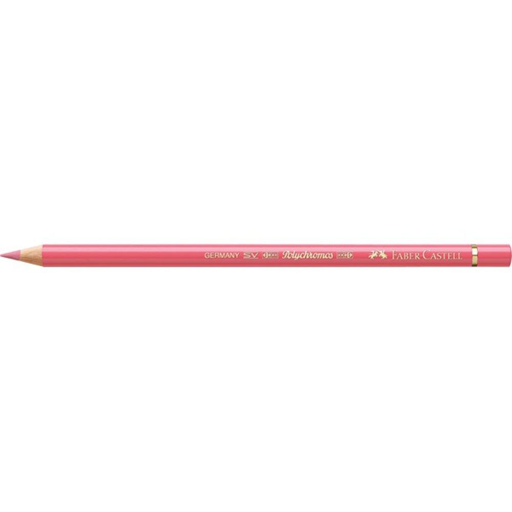 Faber Castell Polychromos Artists Colour Pencil - Dark Flesh F110130