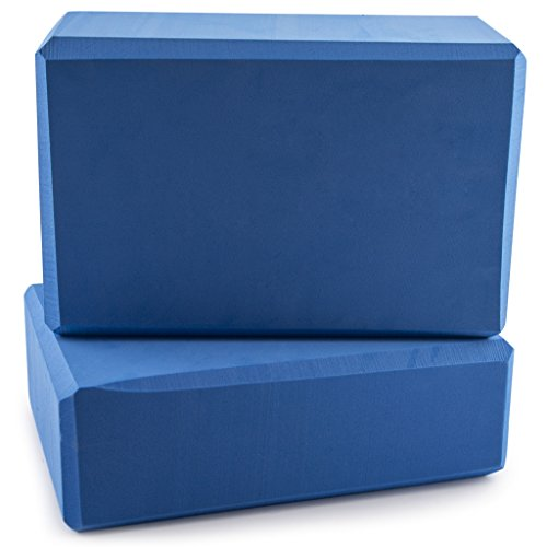 peace-yoga-foam-exercise-blocks-blue-9-x-6-x-3-and-9-x-6-x-4