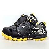 DDTX Safety Work Shoes Unisex Composite Toe