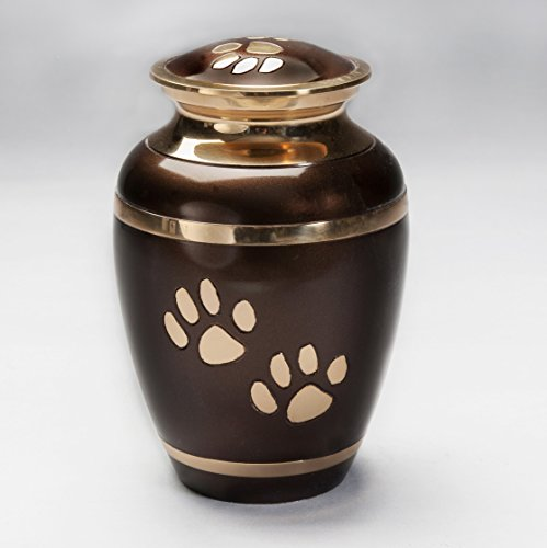 pet memorial urn for large dogs - 9