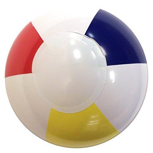 5'' Traditional Beach Balls by Beachballs (Image #4)