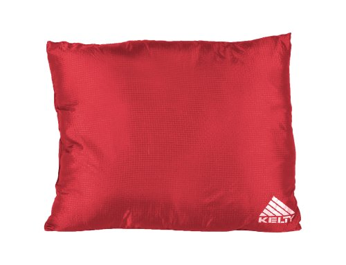Kelty Camp Pillow (Assorted Color)