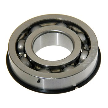 Wiseco Piston Crankshaft (Crankshaft Bearing, PTO Yamaha 800 / 1200 (Pwrvalve) PTO Side Pinned)