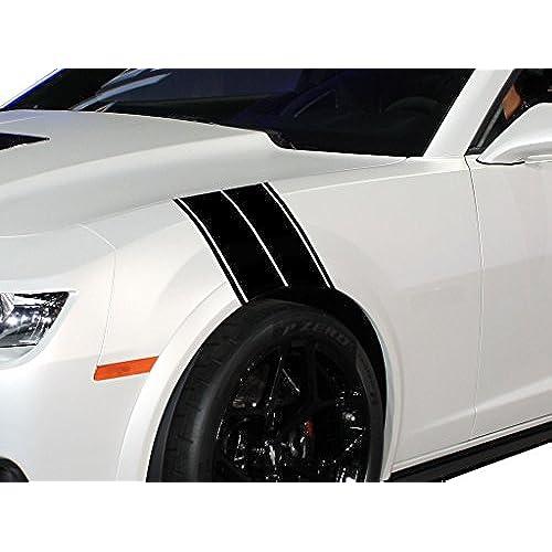 Car Side Graphic Decals Amazon Com