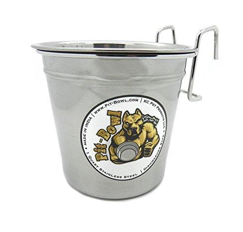 crock pits - 7