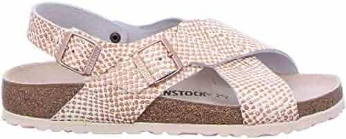 3867e95b355f16 Shopping  100 to  200 - Birkenstock - Shoes - Women - Clothing ...