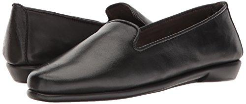 Aerosoles-Women-039-s-Betunia-Loafer-Novelty-Style-Choose-SZ-color thumbnail 48
