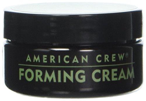 American Crew Forming Cream 1.75 oz (Forming Crew Cream American)