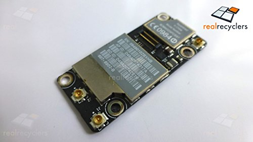 661-5515 Apple MacBook Pro A1297 Airport Bluetooth Card (BCM943224PCIEBT) by Apple