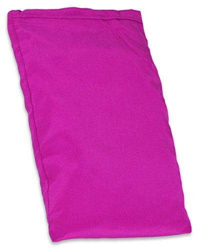 Silk Eye Pillow - 6