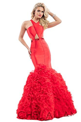 7521 dress - 5