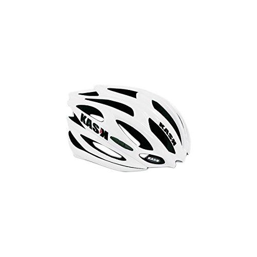 Kask-Dieci-Helmet