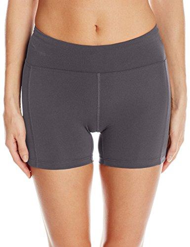 TYR Women's Solid Kalani Shorts, Large, ()