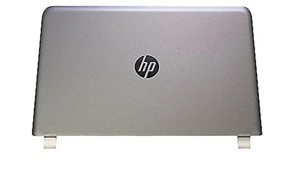 HP Pavilion 15-AB Series LCD Back Cover 817835-001