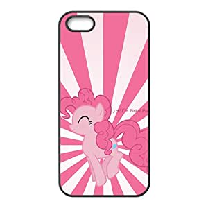 ORIGINE My little pony Case Cover For iPhone 5S Case