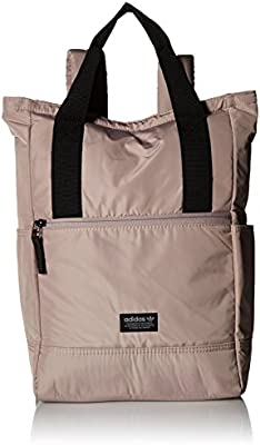 e03d51f998 Amazon.com  adidas Originals Tote Backpack
