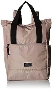 b26ab3d4de98 Amazon.com  adidas Originals Tote Backpack