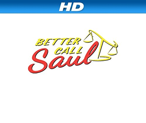 Better Call Saul (2015) (Television Series)