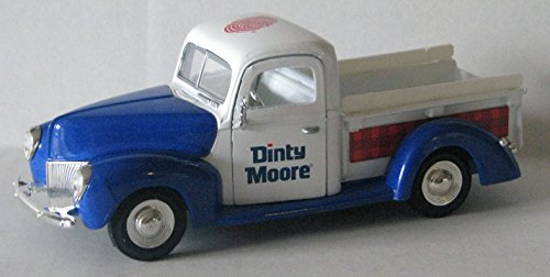 dinty-moore-1-24-scale-1940-ford-pick-up-truck-no68062