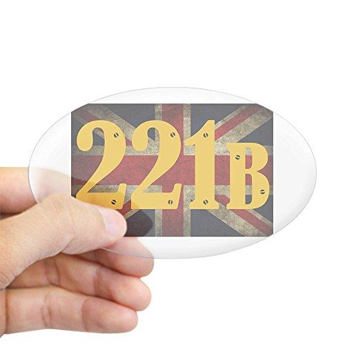 cafepress-221b-flag-sticker-oval-bumper-sticker-euro-oval-car-decal