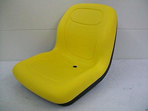 John Deere Tractor Seat JD 4200 4300 4400 4500 4600 4700 4210 4310 LVA10029 #AZ