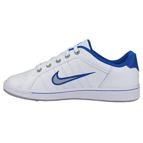 Nike Court Tradition 2 Plus Cordones