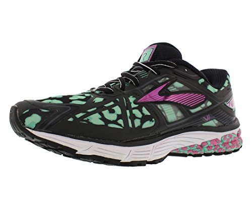 Brooks 6 Ravenna 40 Edition Special Donna Running rSr8Cxnqw
