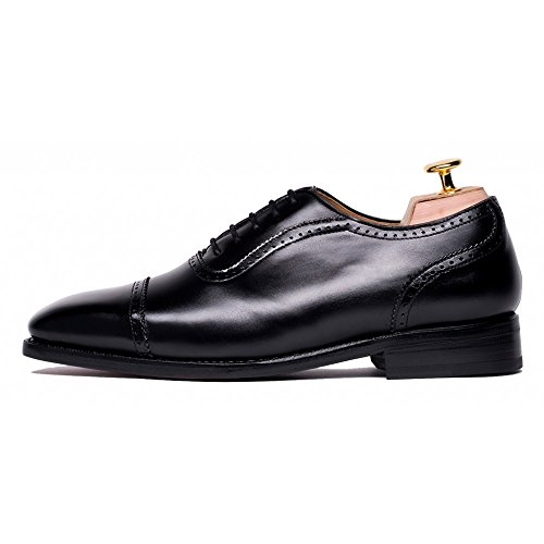 Crownhill Shoes - The Sinatra
