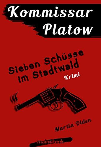 Hauptwache (German Edition)