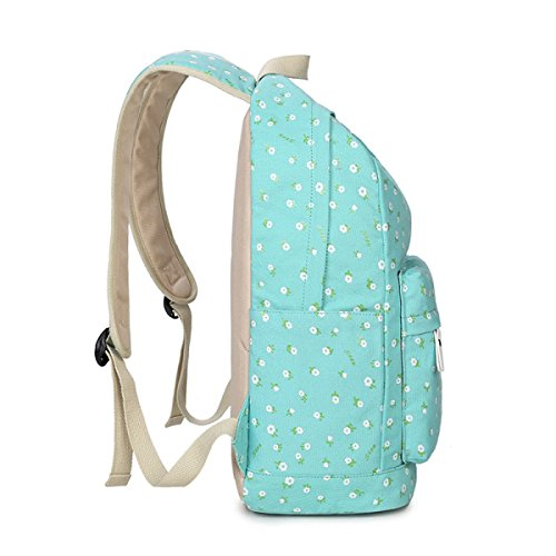 Backpack Business Rest Multi Travel Leisure Laidaye Blue purpose EvFwp4qx