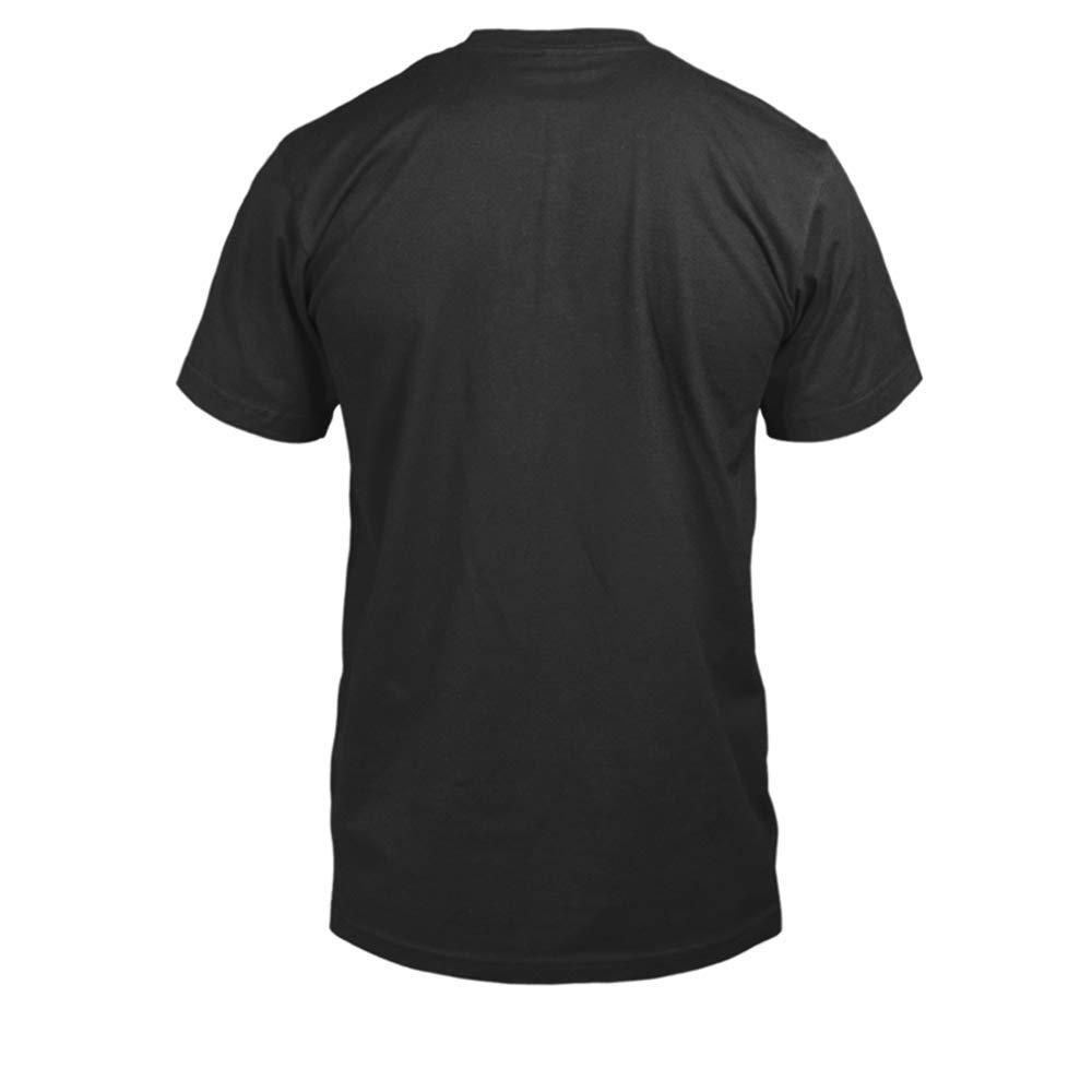 teezily T-Shirt Je MEn Fous De Vieillir Humour Dr/ôle Jb5 Collection Homme