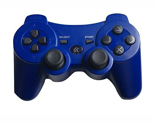 Most bought Playstation 3 Controllers