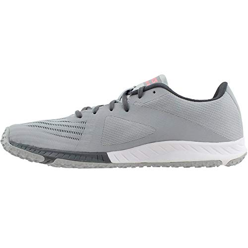 Weldon Femmes Pour carbon Mid Asics X Chaussures Grey white gqfS5qF