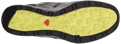 Salomon Randonn De L39059100 Chaussures De Chaussures Salomon L39059100 rW0rp